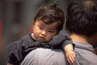 In Japan, children are treated with the utmost care and attention. The literacy rate in Japan ranks among the world's highest, and the infant mortality rate is among the lowest. Despite its population density and astronomical cost of living, Japan provides excellent 'quality of life' for its children.