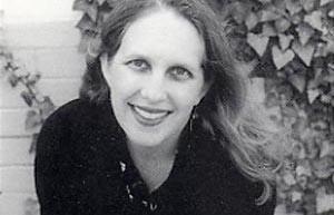 Dana Sachs