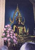 Phra Phut Tha Sihing