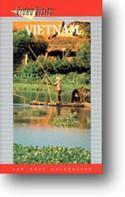 Vietnam: Land of Ascending Dragon video cover