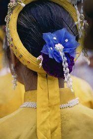 Dau Pagoda Festival