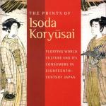 The Prints of Isoda Koryusai, Floating World Culture and its Consumers in Eighteenth-Century Japan, by Allen Hockley, University of Washington Press, 2003.