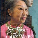 No Feast Lasts Forever, by Madame Wellington Koo with Isabella Taves. Quandrangle, 1975.