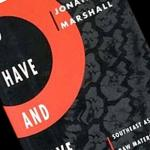 To Have and Have Not: Southeast Asian Raw Materials and the Origins of the Pacific War
