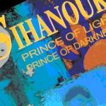 A biography of Cambodia's King Sihanouk.