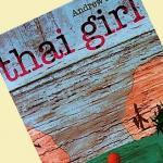 Thai Girl by Andrew Hicks
