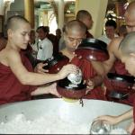 Bago, Beinma monastery.