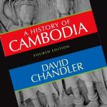 A History of Cambodia by David Chandler.