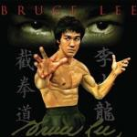 Bruce Lee- Father of the Martial Arts Film