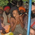 Bhole Baba   Anjani Mahadev Festival
