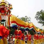 Hung King Festival