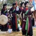 Quan Ho - Lim Festival