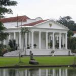 Istana Bogor