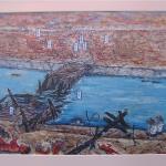 Yasuk Onishi's memory of August 6, 1945