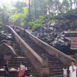 Perfume Pagoda