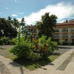 Chateu Del Mar Hotel
