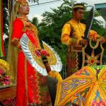 Philippines, the last tribes in Mindanao