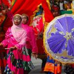 the last tribes in Mindanao