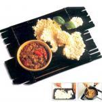 Yen Mac fermented spring roll (Nem Chua Yen Mac)