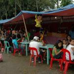 Mindanao, Travel & Traits.