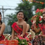Mindanao Festivals & Fiestas