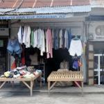 Ukay-Ukay, local store