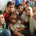 Salaam Balaak Trust School