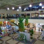 General Santos City, The Tuna Capital, Gaisano Mall