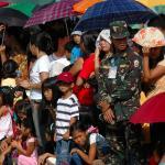 Mindanao, Safe & Sound