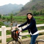 Biking Tours in Vietnam