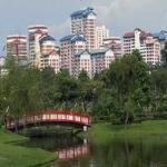 Bishan Park