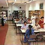 India Institute