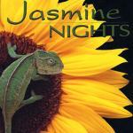 S. P. Somtow's Jasmine Nights, Asia Books, Bangkok, 2001. * * * * * Also from the Asia Books collection: Gregory Bracken, Unusual Wealth Jake Needham, The Big Mango Jake Needham, Tea Money Collin Piprell, Kicking Dogs Collin Piprell, Bangkok Knights * * * * *