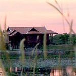 Paya Indah Wetlands...