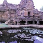 Surin Wat