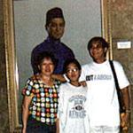 A Visit to Galeri Perdana