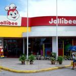 Jollibee: Manila's answer to McDonald's.