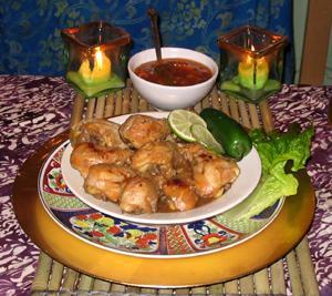 American Adobo Filipino Dinner Recipes