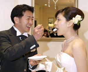 taiwan brides