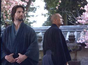 film review the last samurai thingsasian film review the last samurai