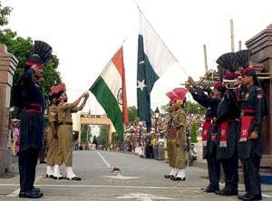 border line between india nepal relationship